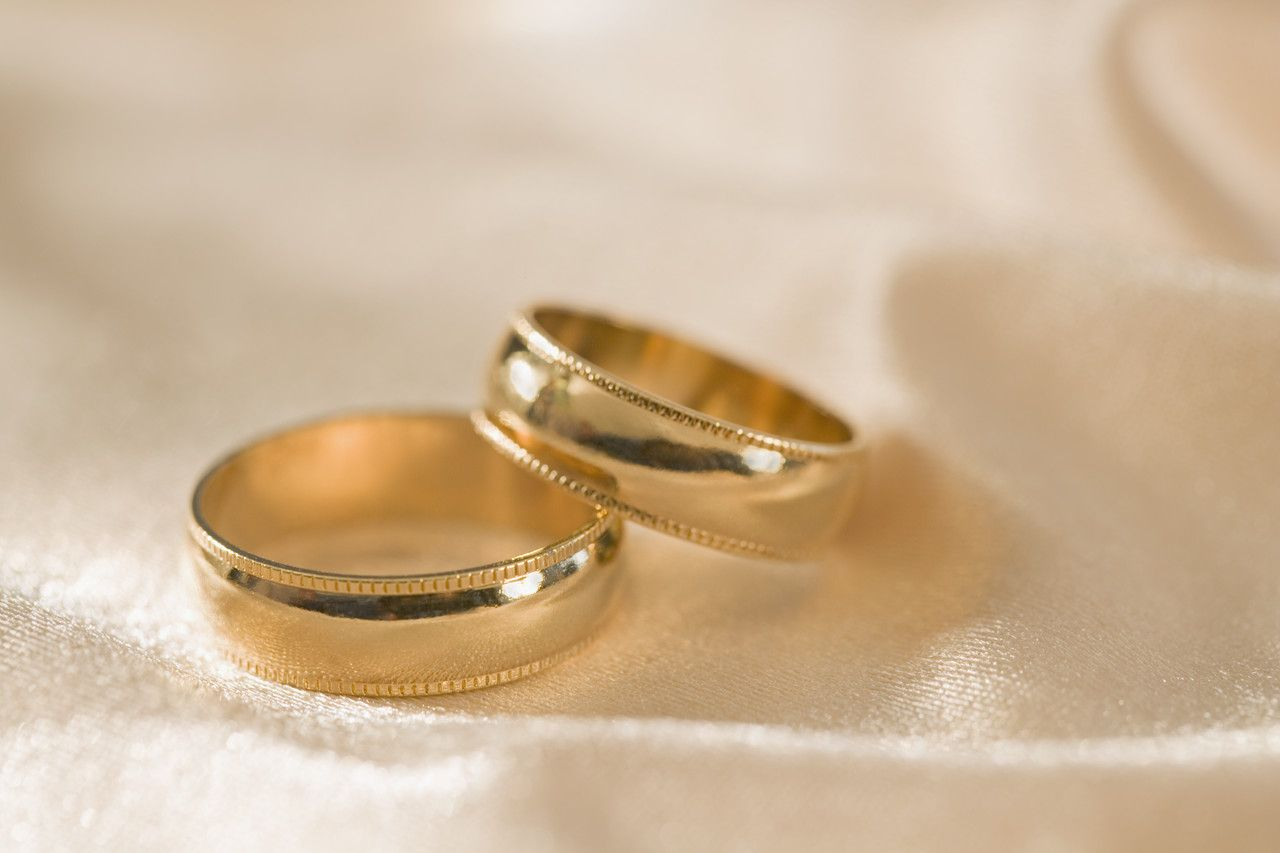 Nikah Başvurusu Nasıl Yapılır