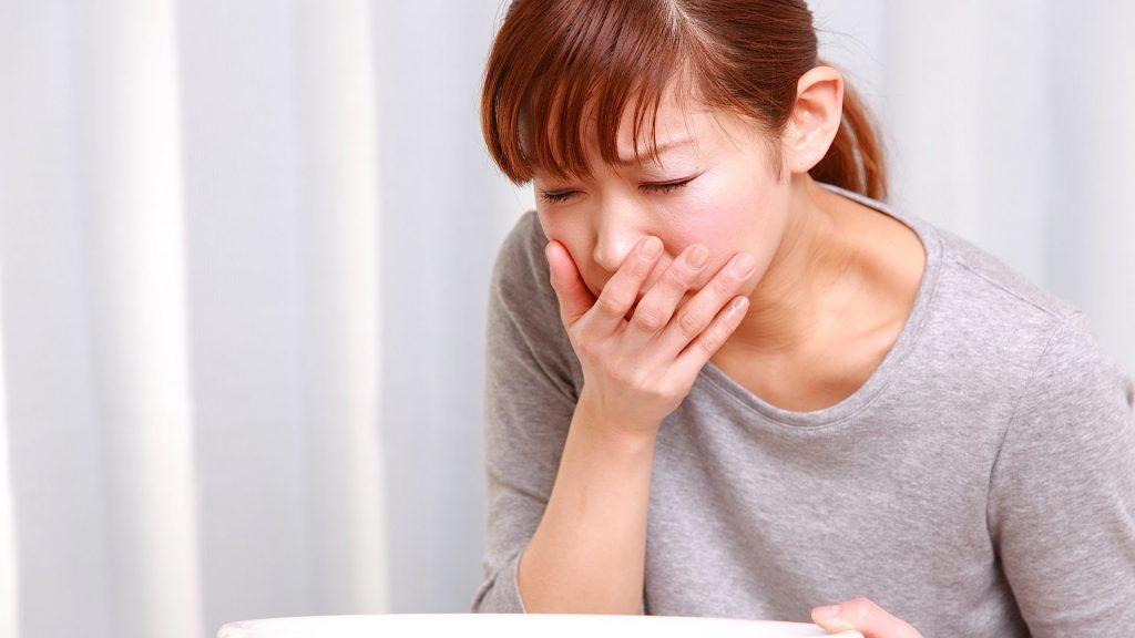 mide yanmasi nasıl geçer