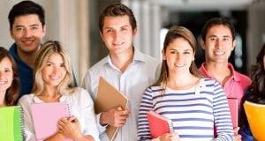 TOEFL Başvurusu Nasıl Yapılır?