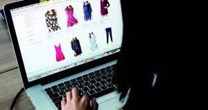 Yurtdışı Online Alışveriş Nasıl Yapılır?
