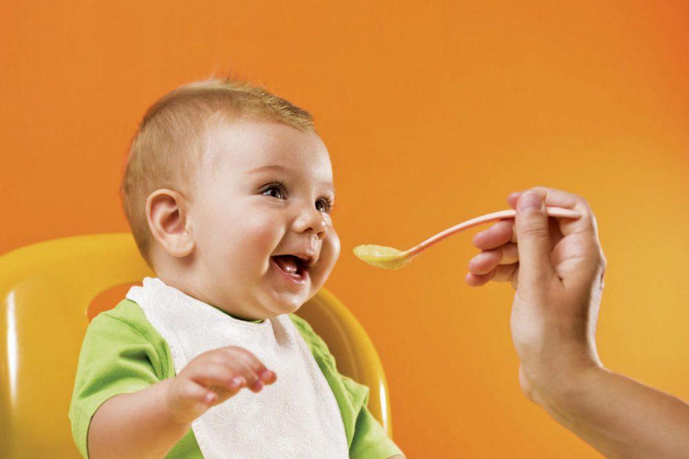 Bebeğin Doyduğu Nasıl Anlaşılır?