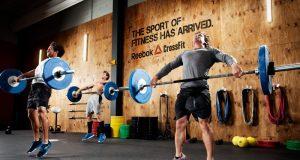 CrossFit Nedir? Nasıl Yapılır?