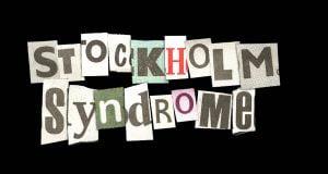 Stockholm Sendromu Nedir? Nasıl Anlaşılır?