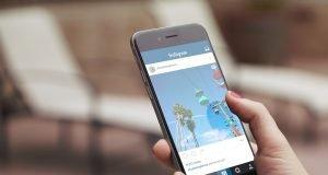 Instagram'da Video Görüntüleyenler Nasıl Öğrenilir?
