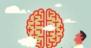 Psikolojik Destek Almak İçin 10 Neden
