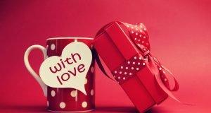 Sevgilinize Alabileceğiniz 100 TL Altındaki Etkili Hediye Seçenekleri