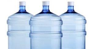 Su Bayiliği Nasıl Alınır?