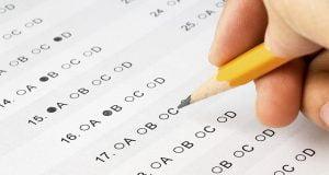 Ehliyet Sınavına Nasıl Çalışılır?