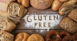 Glutensiz Beslenme Nedir? Nasıl Yapılır?