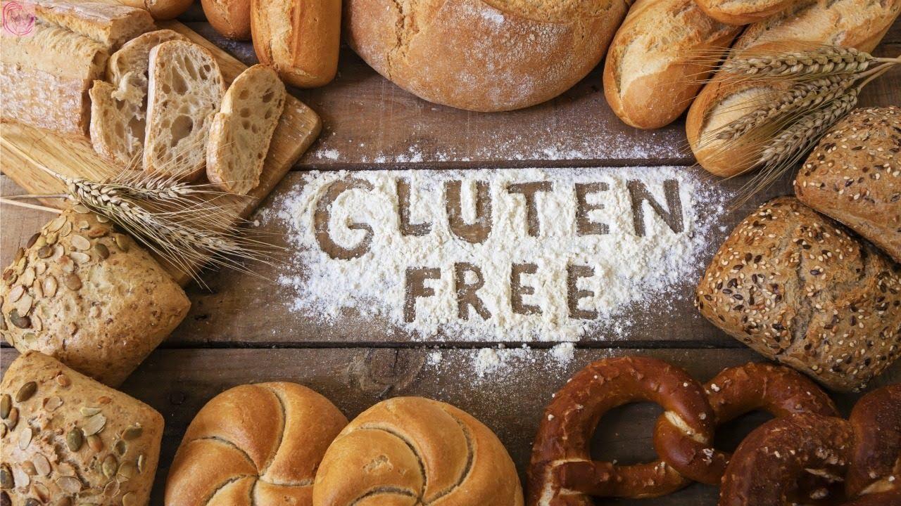 Kilo yapan kalori değil gluten