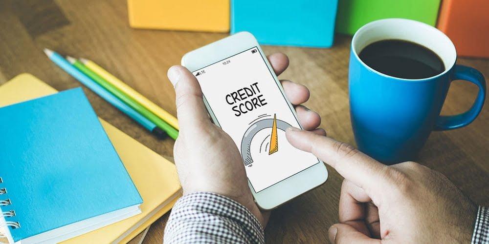 Kredi Notu Nasıl Yükseltilir?