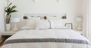Sağlıklı Bir Uyku İçin Doğru Yatak Nasıl Seçilir?