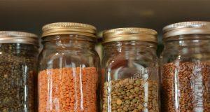 Mutfakta Tasarruf Yapmanın 15 Yolu