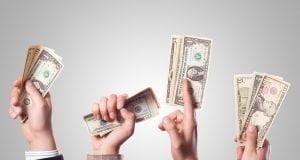 Repo Nedir? Repo Yatırımı Nasıl Yapılır?