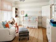 bebek odası mobilyası nasıl olmalı