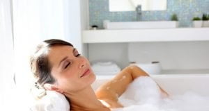 Detoks Banyosu Nasıl Yapılır?