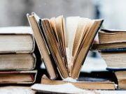 kitap özeti nasıl çıkarılır
