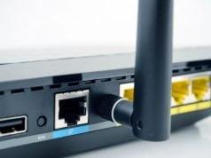 kablosuz ağın başkası tarafından kullanılması