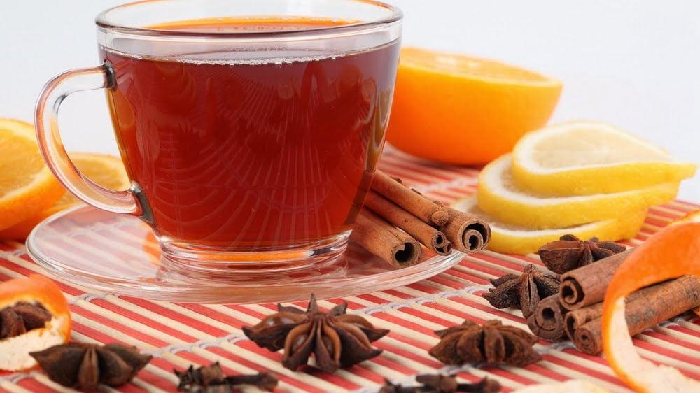 Kış Çayı Nasıl Yapılır?