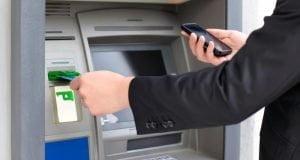 Cepbank Nedir? Nasıl Kullanılır?