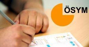 Yükseköğretim Kurumları Sınavı (YKS) Başvurusu Nasıl Yapılır?