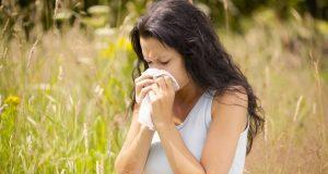 Alerjik Rinit Nedir? Nasıl Geçer?