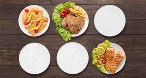 Intermittent Fasting Nedir? Nasıl Yapılır?