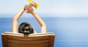 Güneş Kremi Nasıl Seçilir? En İyi 10 Güneş Kremi