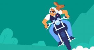 Motosiklet Trafik Sigortası Nedir? Motosiklet Sigortası Fiyatları