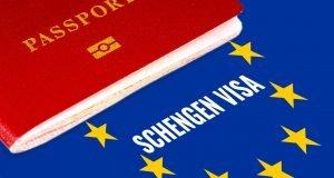 Schengen Vize Sigortası Nedir?