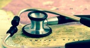 Yurt Dışı Sağlık Sigortası Ücretleri Nasıl Belirlenir?