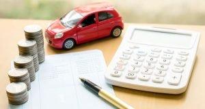 Zorunlu Trafik Sigortası Fiyatları