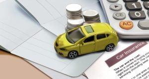 Zorunlu Trafik Sigortası Ödemesi Nasıl Yapılır?