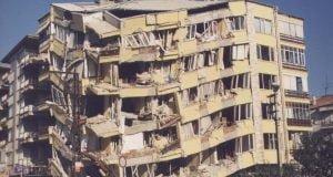 Zorunlu Deprem Sigortası Sorgulama Nasıl Yapılır?