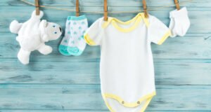 Bebek Deterjanı Nasıl Olmalı? En iyi 5 Bebek Deterjanı