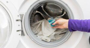 En İyi Çamaşır Deterjanı Hangisi: Sıvı, Toz ve Kapsül Deterjanlar