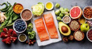 Cilt Kuruluğuna İyi Gelen 10 Yiyecek
